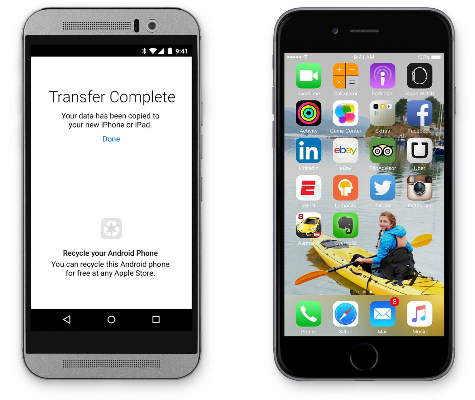 Move to iOS app teaser 001