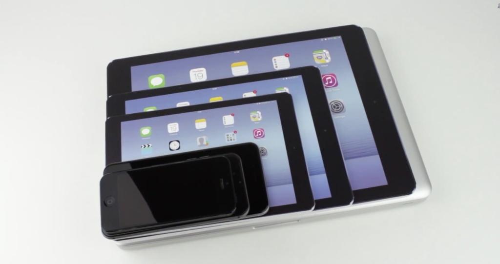 iPad Pro mockup video (image 002)