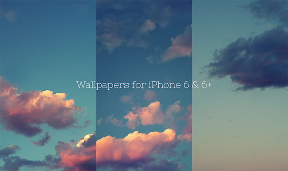 sunset_clouds_iphone_6_wallpapers_by_solefield-d80cgs9