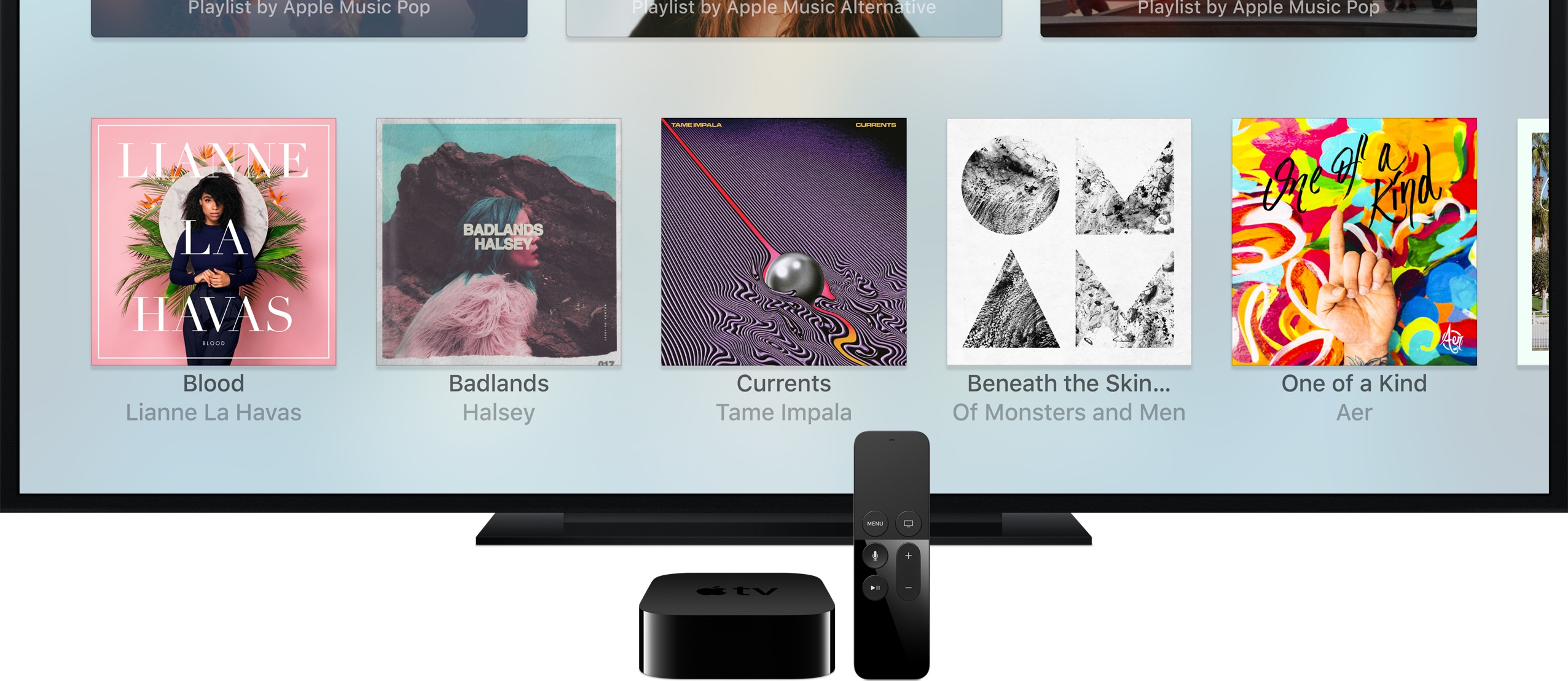 Apple TV 4 image 004