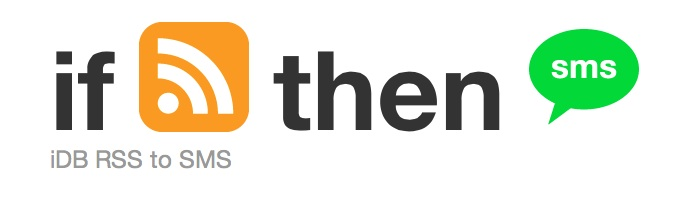 IFTTT How To 5