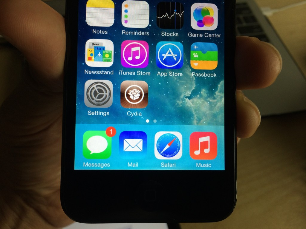 Free Download Ios 7.1 For Iphone 4S